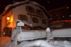Relais Mont Jura, Route de Mijoux, 01410, Lélex