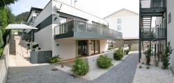 Appartementhaus Leeder, Hochstraße 783, 8970, Schladming