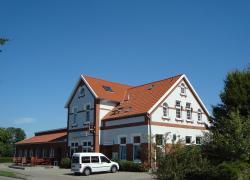 Leezdorfer Hof, Am Sandkasten 80, 26529, Leezdorf