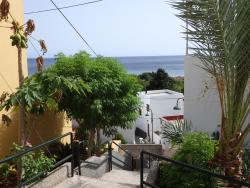 La Casa de Magda, Calle Carmen 4, 38140, Igueste