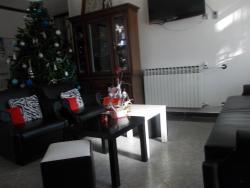 Skorpion Apartments, Todor Proeski bb, 7550, Kruševo