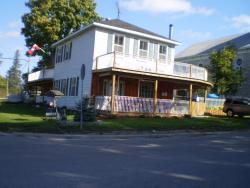 Actinolite Bed & Breakfast, 9 Bridgewater Road, K0K 3J0, Actinolite