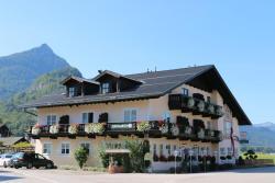 Landgasthof Weissenbach, Weissenbach 35, 5350, Strobl