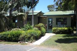 Gumnut Glen Cabins, 170 Tanby Road, 4703, Yeppoon