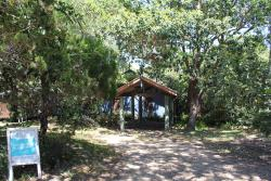 Beach House, 4 Mulung Street, 4183, Point Lookout