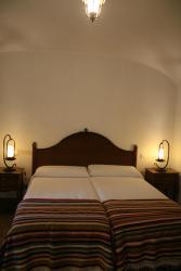 Hotel Rural Las Grullas, 19 Calle Hilario López, 06110, Villanueva del Fresno