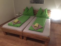Roccos Raum, Mariazeller Straße 53, 8605, Kapfenberg