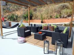 La casa de Emma, Pasaje Tagarga 2, 38140, Los Campitos