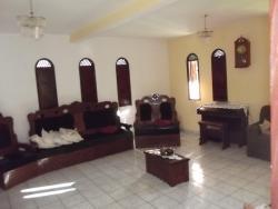 Casa em Mucugê, Avenida Antônio Pina Medrado, 558, 46750-000, Mucugê