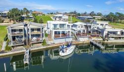 Gippsland Lakehouse, 9B The Inlet, 3880, Paynesville