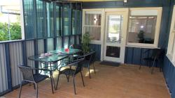 Wattle Grove Apartment, 67 Derby Road, 3465, Maryborough