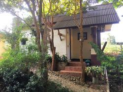 Plernmalee Resort, 217 Moo.9, 1013 Rd., Maewin, Maewang, 50360, Ban Wang Pha Pun