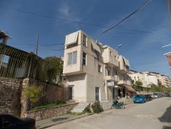 Gezim Bega Apartments, Rruga Studenti 27, 9701, Sarandë
