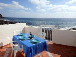 El Varadero, Paseo de la Playa 4, 38140, Igueste