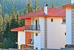 Rhodope's Heaven Dikchan, Kovachevitsa village area, area Groba, municipality Garmen, 2950, Kovačevica