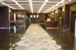 Saf Hotel, P.O Box number 63, Postal Code 22888, King Abdul Aziz Street, Baljurashi, Al Baha Region., 65655, Baljurashi