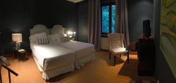 Hotel Etxeberri, Etxeberri, s/n, 20700, Zumárraga