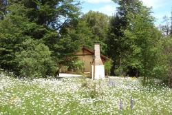 Los Radales, Pegaso 130, 8407, Villa La Angostura