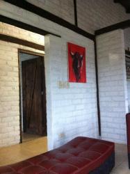 El Cigala, Provincia Bolivar Camton Guaranda En La Parroquia Santa Fe A 4 Minutos De Guaranda, 020150, Guaranda