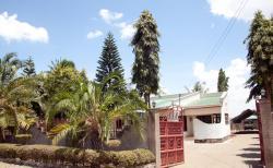 Private House, Block G 82 Njiro,, Sokon