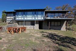 Creel Lodge, Waste Point Rd , Kosciuszko National Park, 2627, Jindabyne