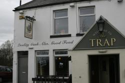 The Trap Inn, Main Street, NE65 9UT, Broomhill