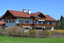 Seeblick, Steigmühlenweg 8 c, 87629, Hinteregg