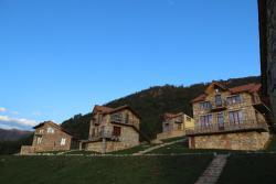 Apaga Hotel, Yenokavan village, Apaga Resort, 4008, Ijevan