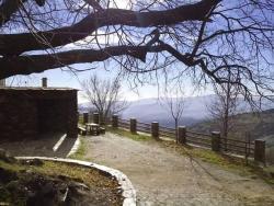 El Castañuelo Bayarcal, Alp-612 7, 04479, Bayárcal