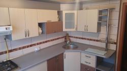 Apartment on Saveckaja, 117 vulica Saveckaja, 225304, Kobryn