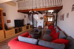 Villa Lovers Golf, Fairway Village, 25, Golf del Sur, 38639, San Miguel de Abona