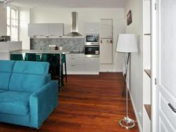 Apartment Rue Voltaire, 7 Rue Voltaire , 10000, Troyes