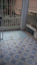 Le Panoramique, rue 1056 foyer bandoun - BP 441 CNPS,, Yaoundé