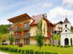 Vila Aina, Jagoce 3d, 3270 Laško
