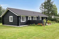 Holiday home Frydenstrand A- 1245,  9280, Skelby