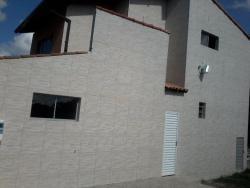 Casa Temporada, rua  gabriel rosa, 29164-789, Serra