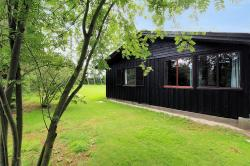 Holiday home Ore H- 3324,  4850, Stubbekøbing