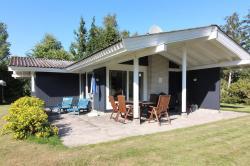 Holiday home Urhanevej H- 4980,  4874, Gedser