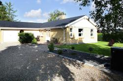 Holiday home Glentevej F- 1386,  9280, Egense