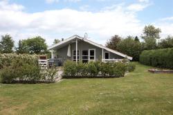 Holiday home Skåstrup D- 4040,  5400, Bogense
