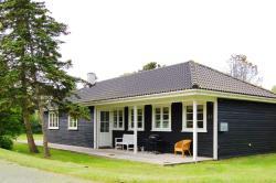 Holiday home Kløvermarksvej G- 2363,  3250, Gilleleje