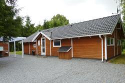 Holiday home Skovbrynet C- 4079,  7323, Lindet
