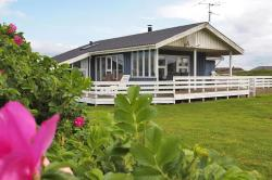 Holiday home Tingodden B- 4806,  6960, Hvide Sande