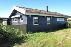 Holiday home Sommervej E- 4297,  9800, Lønstrup