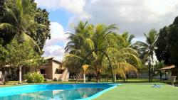 Chácara- Granja Meu Jardin, Rua Petropolis ,1550, Lagoa do Bonfim, 59164-000, São José de Mipibu