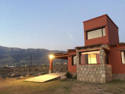 Las Lilas, Ruta 307. km. 60. Rosendo Contreras s/n, 4137, Tafí del Valle