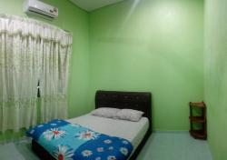 Aisar Homestay, Lot 1618, Kampung Ulu Jepai, Lenggong, 33400, Kampong Ulu Jepai