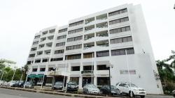 Jubilee Hotel, Jubilee Plaza, Jalan Kampong Kianggeh Road, BS 8111, Bandar Seri Begawan