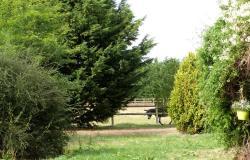 Gite du Bois Foucher, Le Bois Foucher, 61190, Saint-Maurice-lès-Charencey