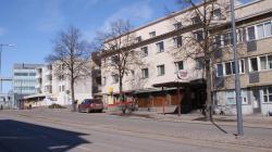 Citimotel, Kannelkatu 1, 53100, Lappeenranta